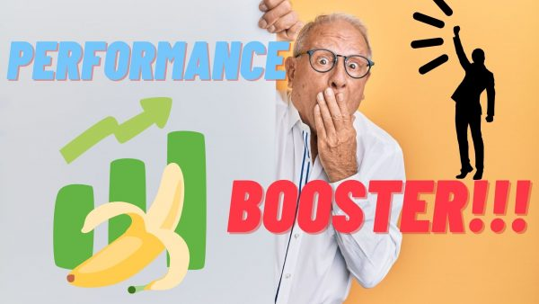 performance booster